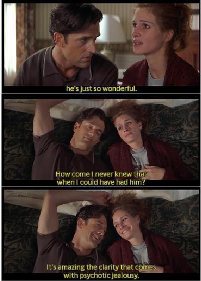 My Best Friends Wedding Best Friends Movie Best Friend Wedding Quotes Movie Quotes