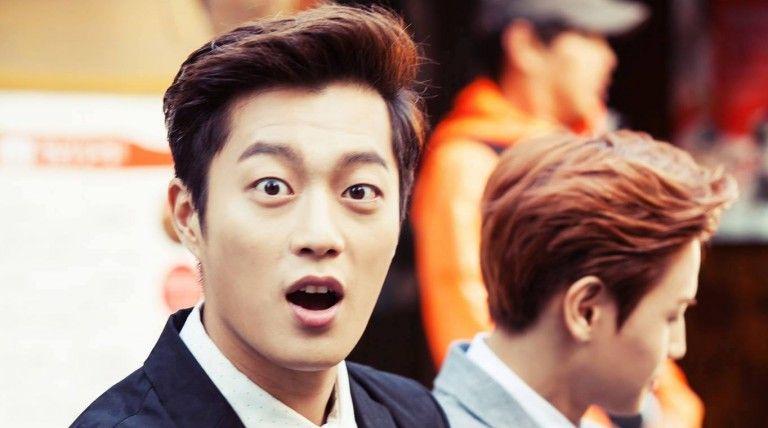 Netizens Claim Female K Pop Idols Flirt With These Male Idols The Most Koreaboo