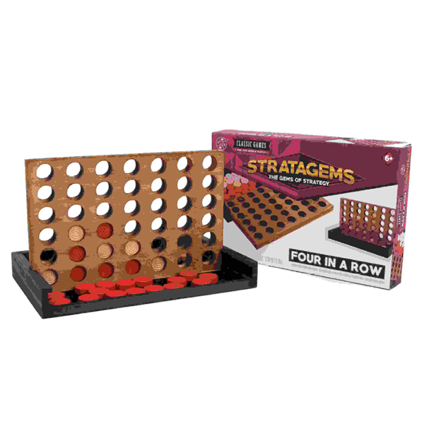 2 Player Games - Play 2 Player Games on CrazyGames
