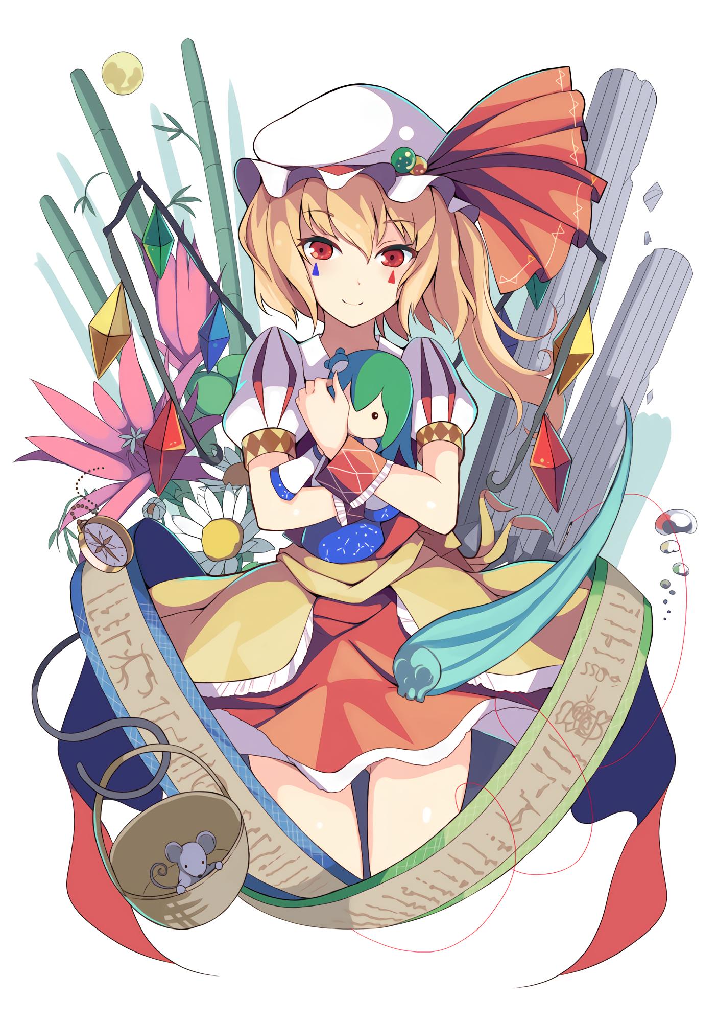 東方 touhou 東方 かわいい アニメのネコ アニメの描き方