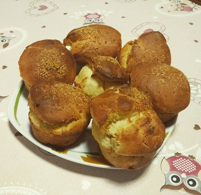 #homemade #pane #pan #shape  #traditions #tradizioni #pan #brot #pain #comeunavolta #food #italianfood #instafood #sanoebuono #farinaintegrale #instabread #piattiitaliani #panefattoincasa #bread #foodporn #cibo #vegan #veganfoodporn #picoftheday #healthy #soddisfazione #picoftheday #photooftheday  Yummery - best recipes. Follow Us! #veganfoodporn