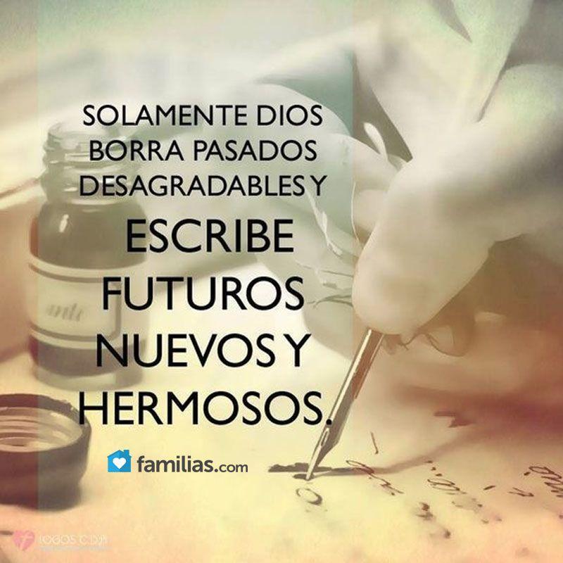 Frases Amor Familia Www Familias Com Dios Pinterest God