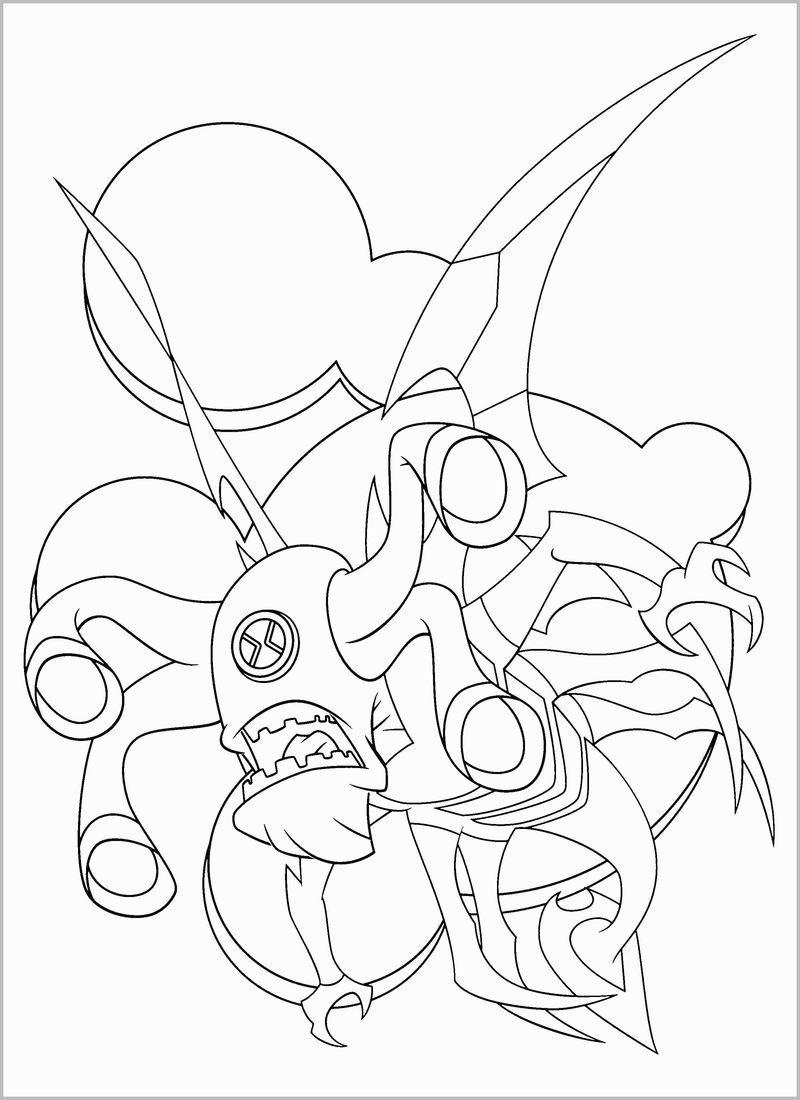 Chromastone Gallery Ben 10 Wiki Fandom Ben 10 Ben 10 Alien Force Gallery