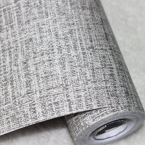Kitchen Table Contact Paper Wall Peel And Stick Wallpaper Grasscloth