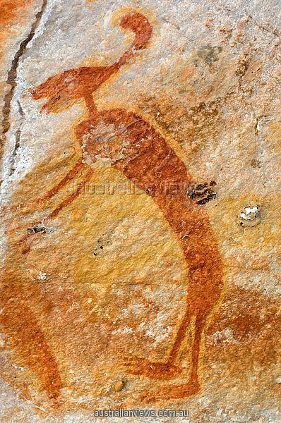 kimberley rock art dating dating a religious girl reddit
