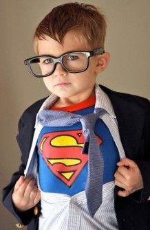 Disfraces Infantiles Originales Disfraz De Superman Disfraces Infantiles Boy Halloween Costumes Halloween Costumes Y Boy Costumes