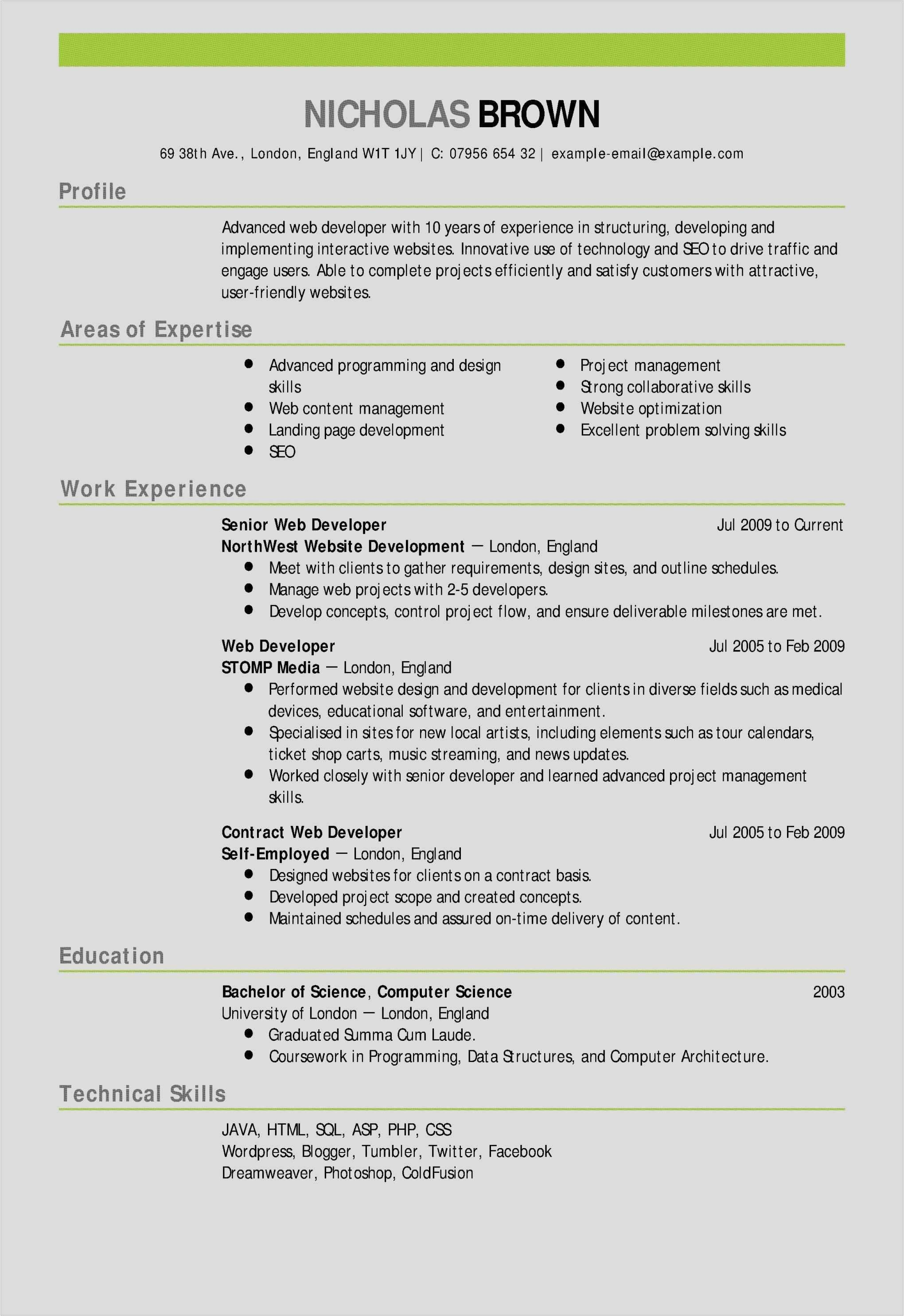 Substitute Teacher Resume Example Awesome Awesome Teacher Resume Sample 50ger