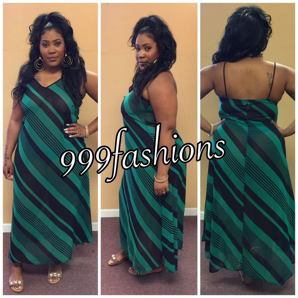 www.999fashions.bigcartel.com | PLUS SIZE FASHIONS | Fashion ...