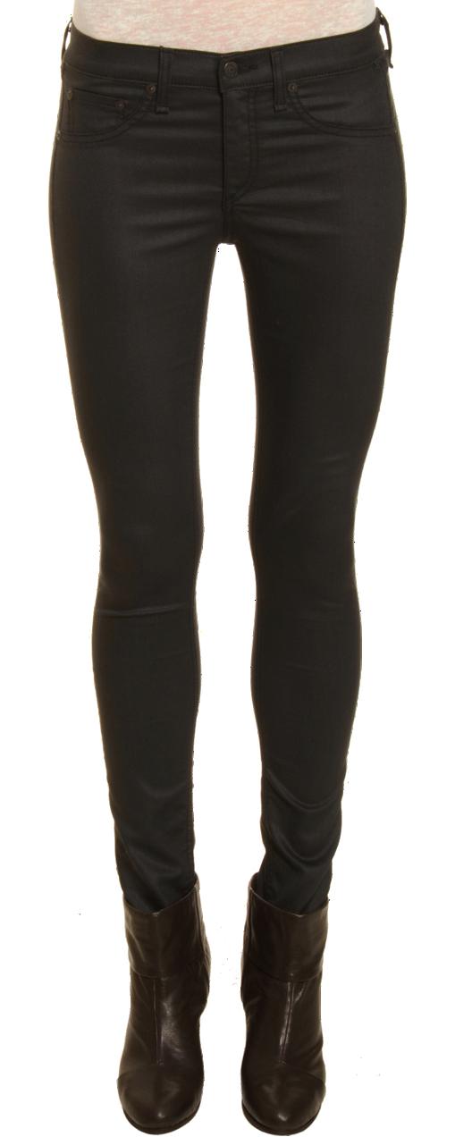 Rag & Bone Shoreditch Legging (With Images)