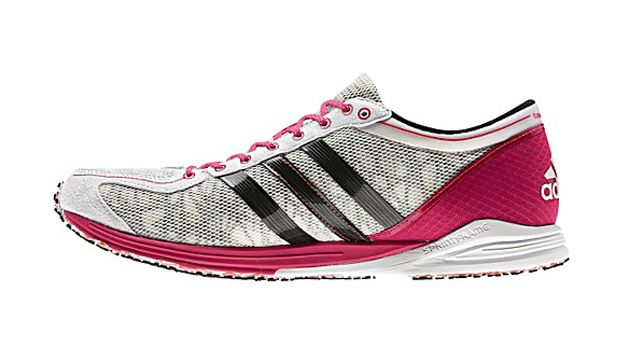 visión arco Numérico  Adidas Takumi-Sen (6mm drop). Best replacement for the Adizero Pro 4 (6mm  drop) and Hagio. Takumi-Sen is lower profile than Tak… | Running shoes,  Adidas, Sneakers