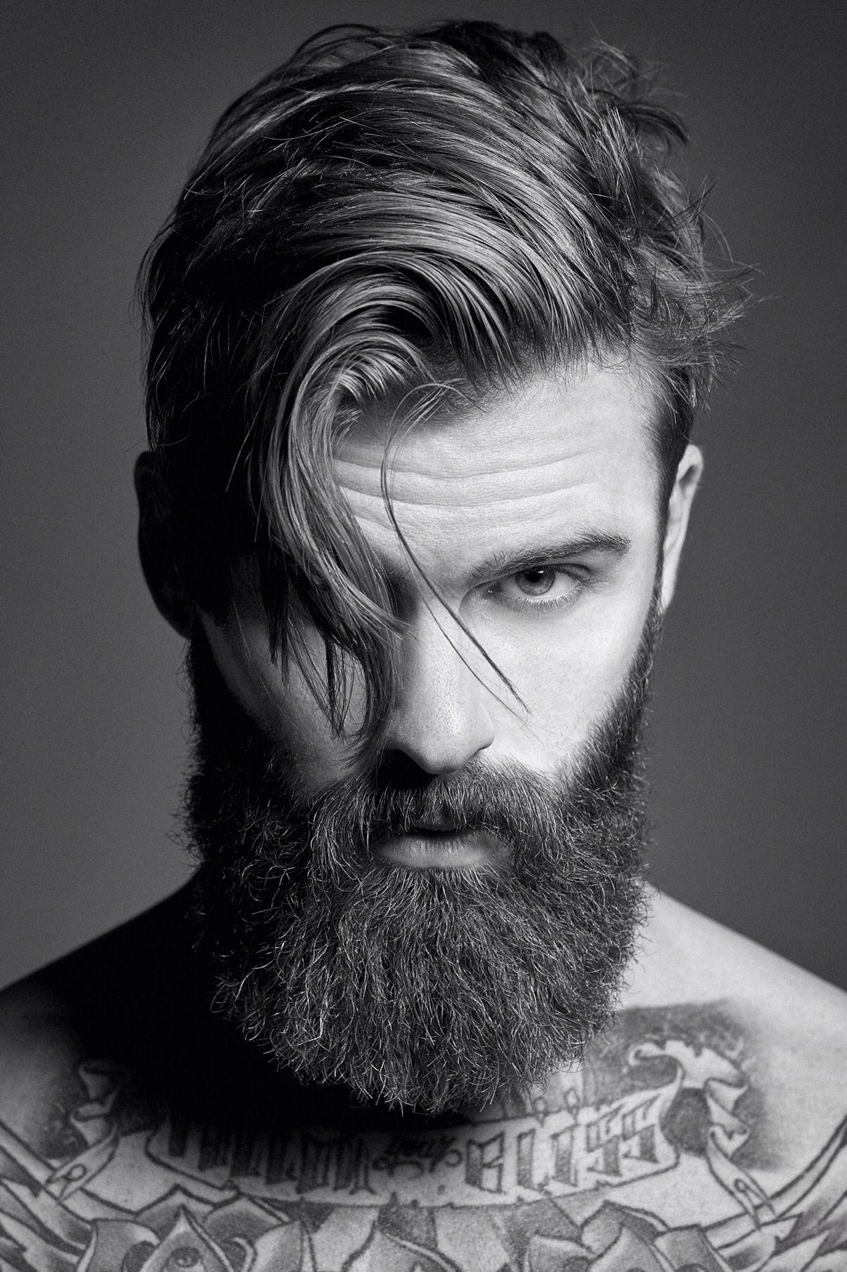 fashioned mens barber shop - 736×1104