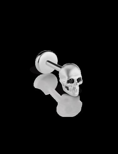 Unique Nose Jewelry Designer Nose Rings Nostril Screws Maria Tash Nose Jewelry Nose Ring Nose Piercing Ring