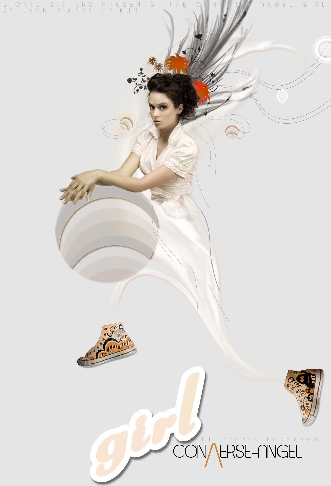 Fashion Poster Design Party Sponsorship Proposal Blank Roster  Fb41296f78a39260bf667de5640b4ae2 Fashion Poster Designhtml  Fashion Poster Design
