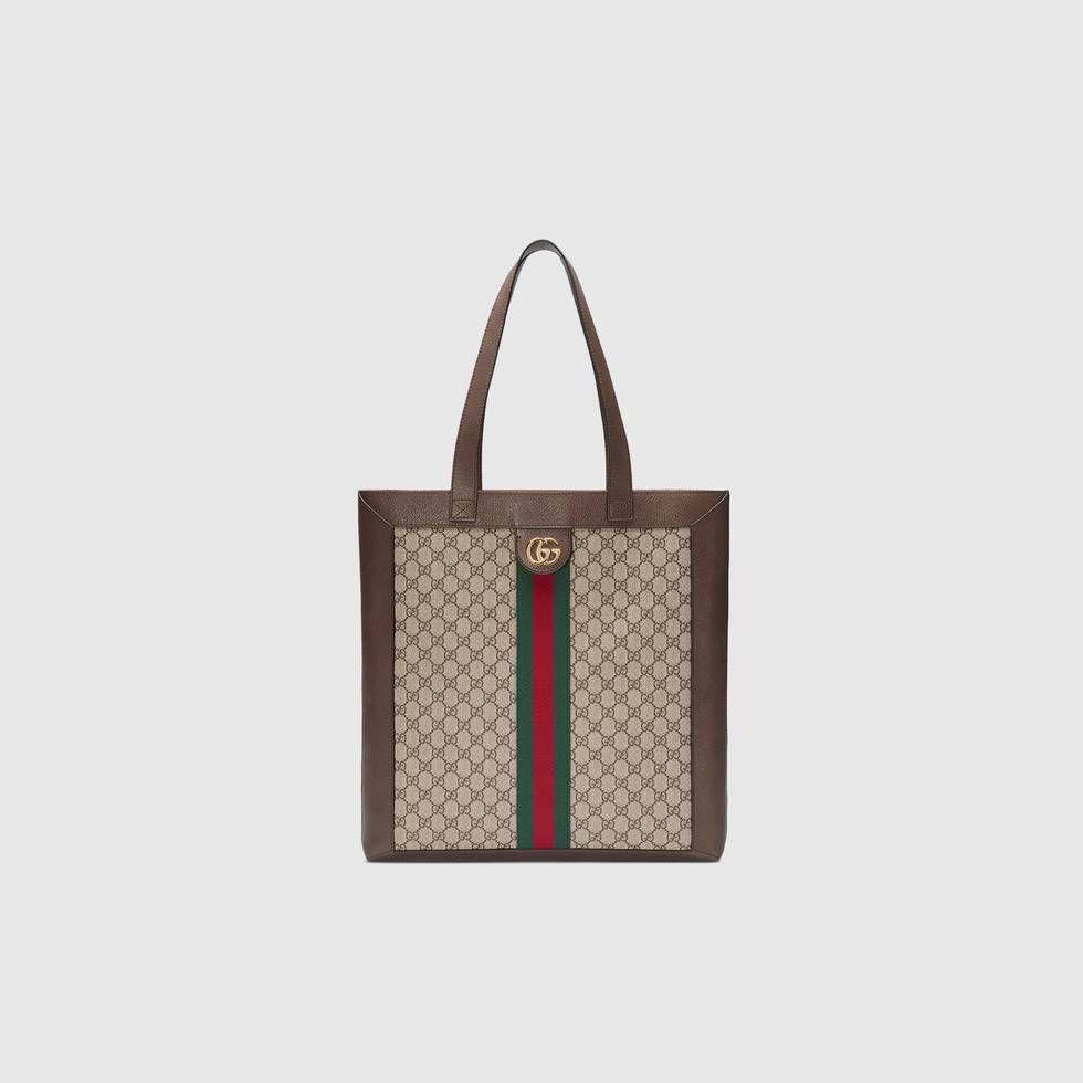 f7d0af972786 Gucci Official Site – Redefining modern luxury fashion.   Handbags ...