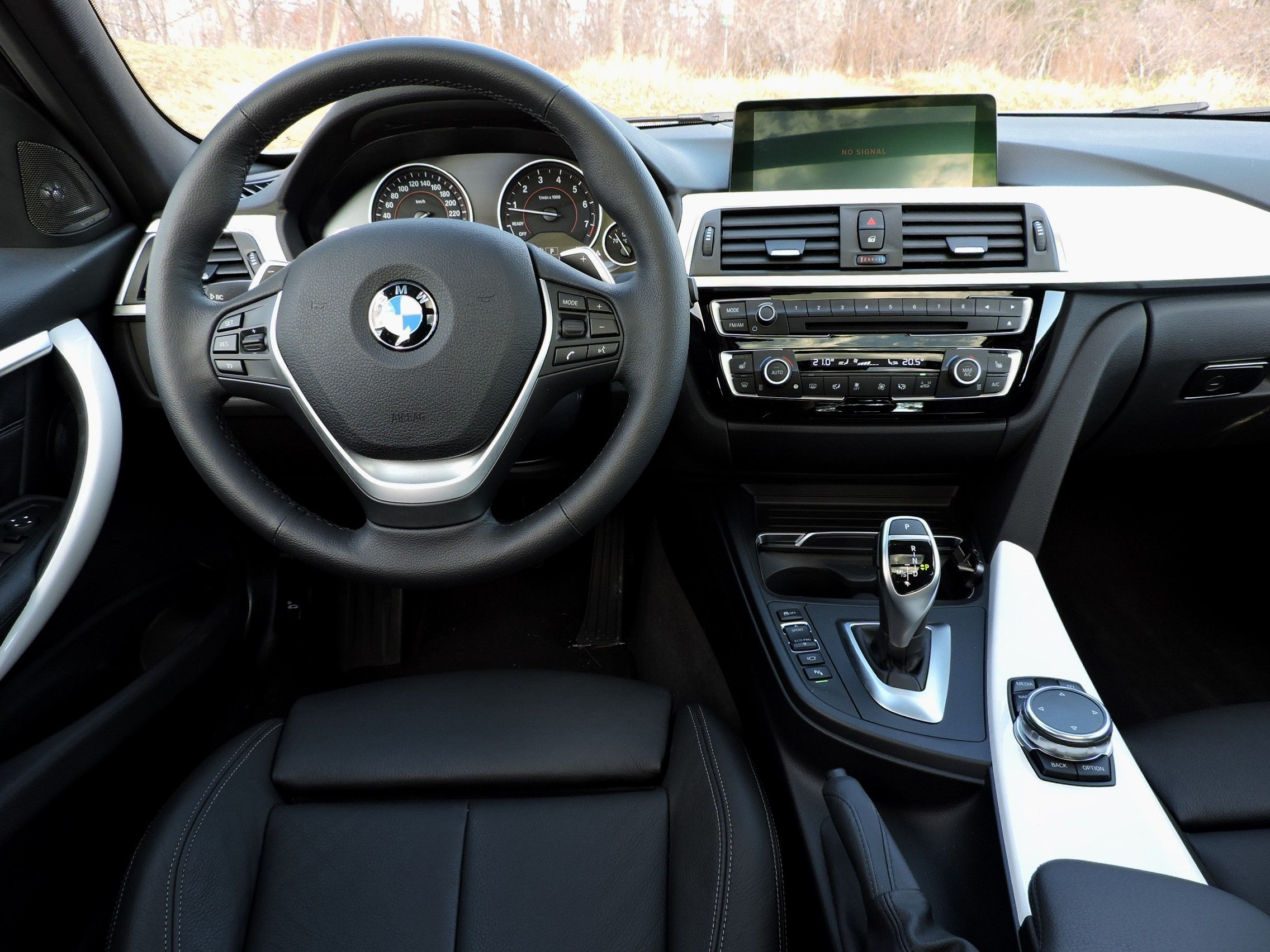 Image for 2016 bmw 328i xdrive sports wagon review bm0145
