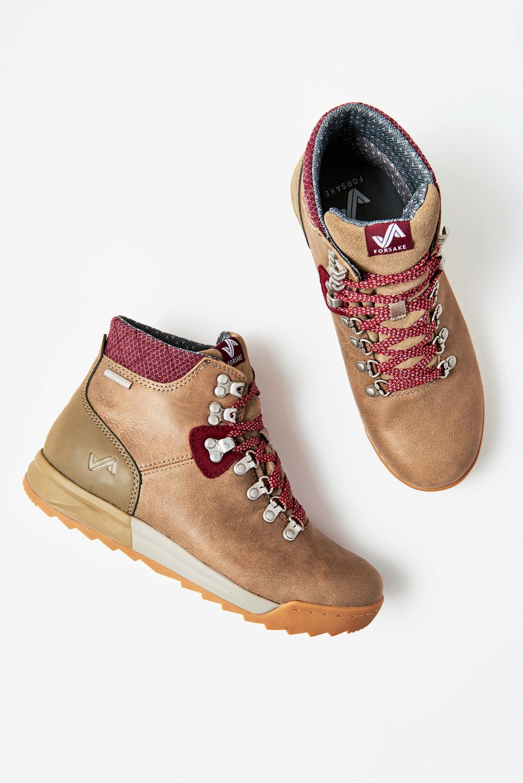 1bd4f408747a Women s Forsake Patch Boot in 2019
