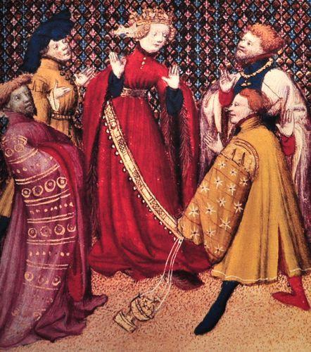Reportages Et Tourisme Dans Le Monde Entier Medieval Embroidery Medieval Fashion Gothic Shirts