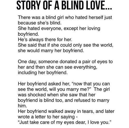 Image result for sad emotional love stories stories sad stories image result for sad emotional love stories stories thecheapjerseys Images