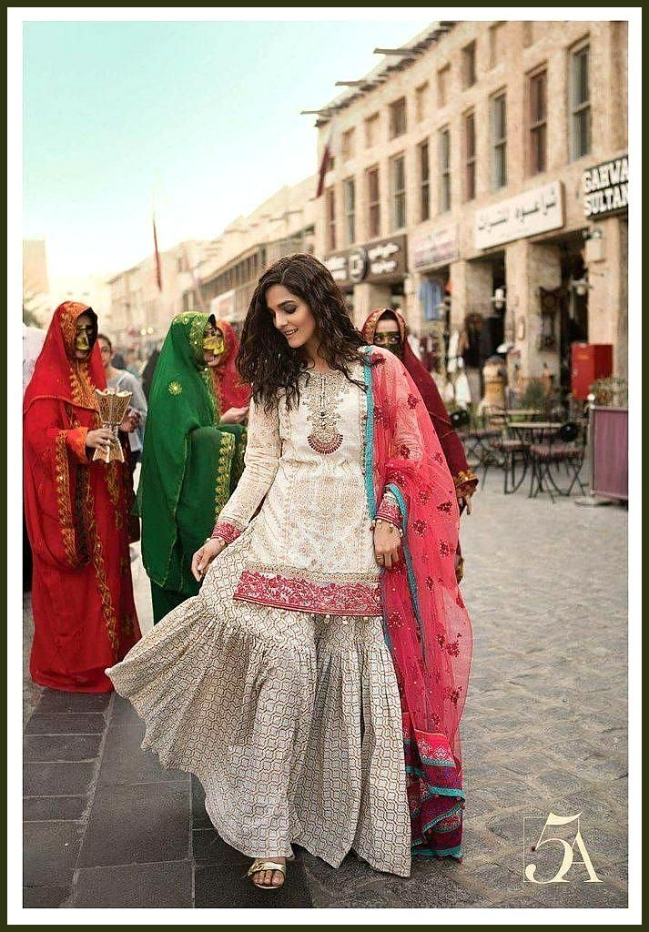 Latest Sharara Design Lawn Dress with Short Kameez  L 1163 shararadesigns Latest Sharara Design Pakistani Lawn Dress with Short Kameez shararadesig  Latest Sharara Design Lawn Dress with Short Kameez  L 1163 shararadesigns Latest Sharara Design Pakistani Lawn Dress with Short Kameez shararadesigns Latest Sharara Design Lawn Dress with Short Kameez  L 1163 shararadesigns Latest Sharar #design #dress #furnituredesignpakistani #kameez #latest #pakistani #sharara #shararadesig #shararadesigns #short #shararadesigns