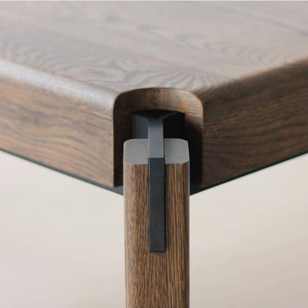 Perfect Design In Details Besensemagazine Details Decor Frenchdesign Frenchfurniture Furniture Design P Furniture Details Furniture Furniture Design