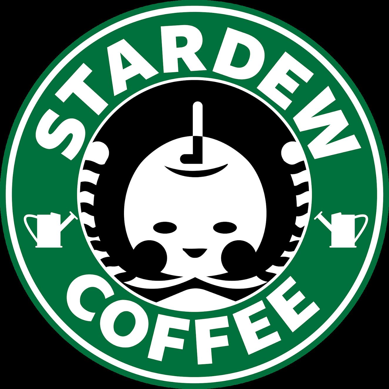 Stardew Coffee Stardewvalley Nerd Anime Nerd Pop Culture
