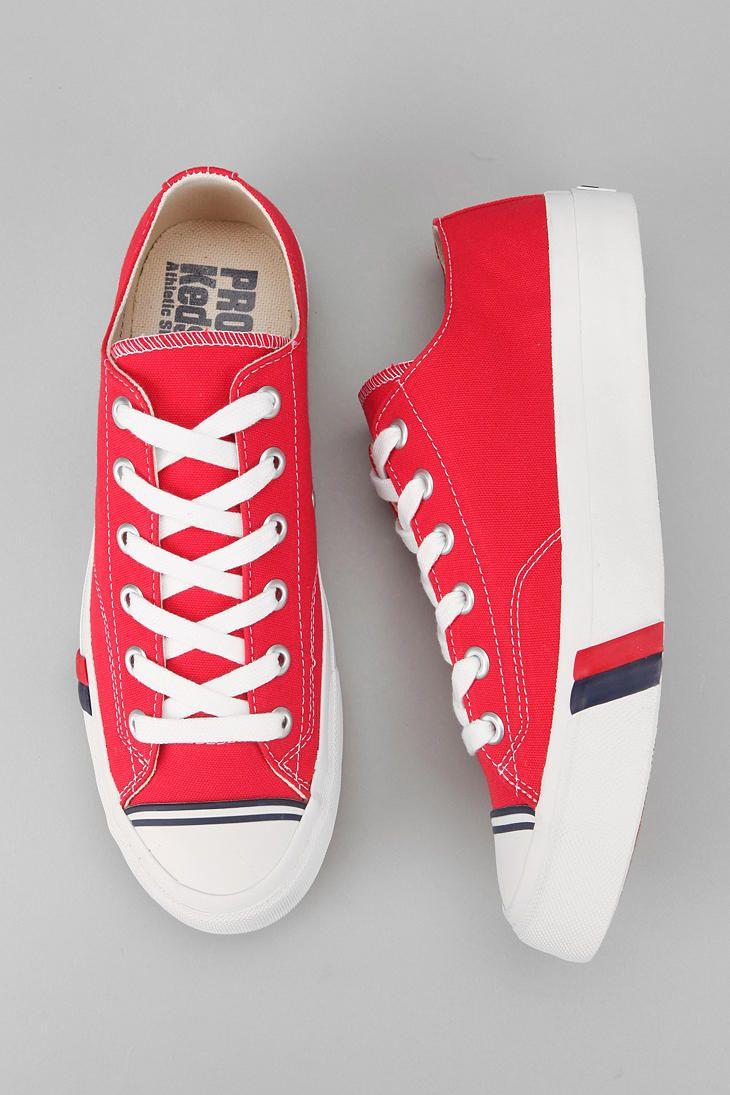 zapatos pro keds womens