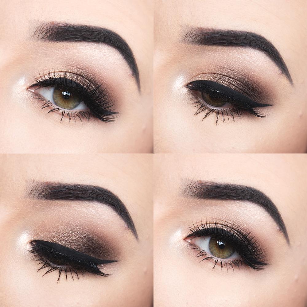 best 25 beautiful brown eyes ideas on pinterest makeup