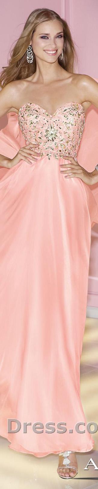 Alyce Paris design- ♔LadyLuxury♔   BILLIONAIRE\'S CLOSET ...