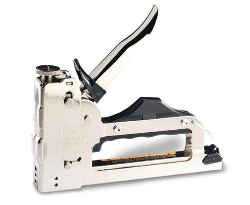 Duo Fast Cs5000 20 Gauge 1 2 Inch Crown Compression Stapler More Info Could Be Found At The Image Url Power Tools For Sale 20 Gauge Delta Power Tools