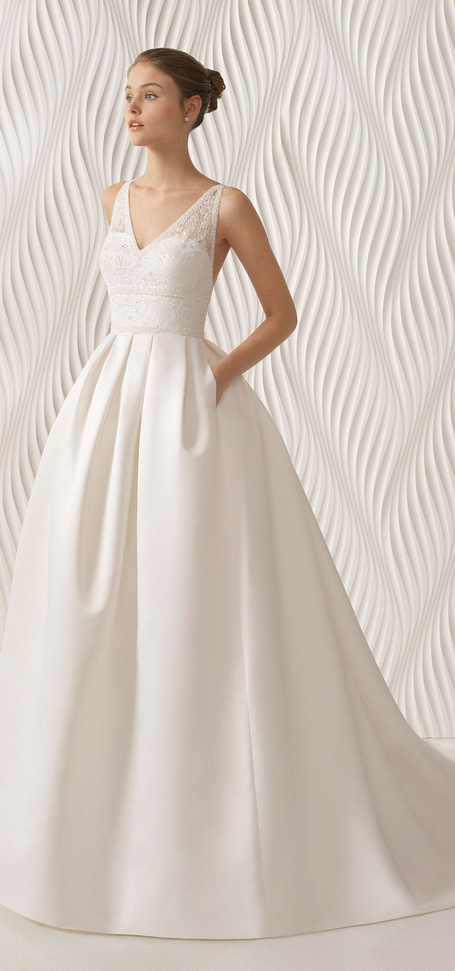 17+ Rosa clara wedding dresses prices info