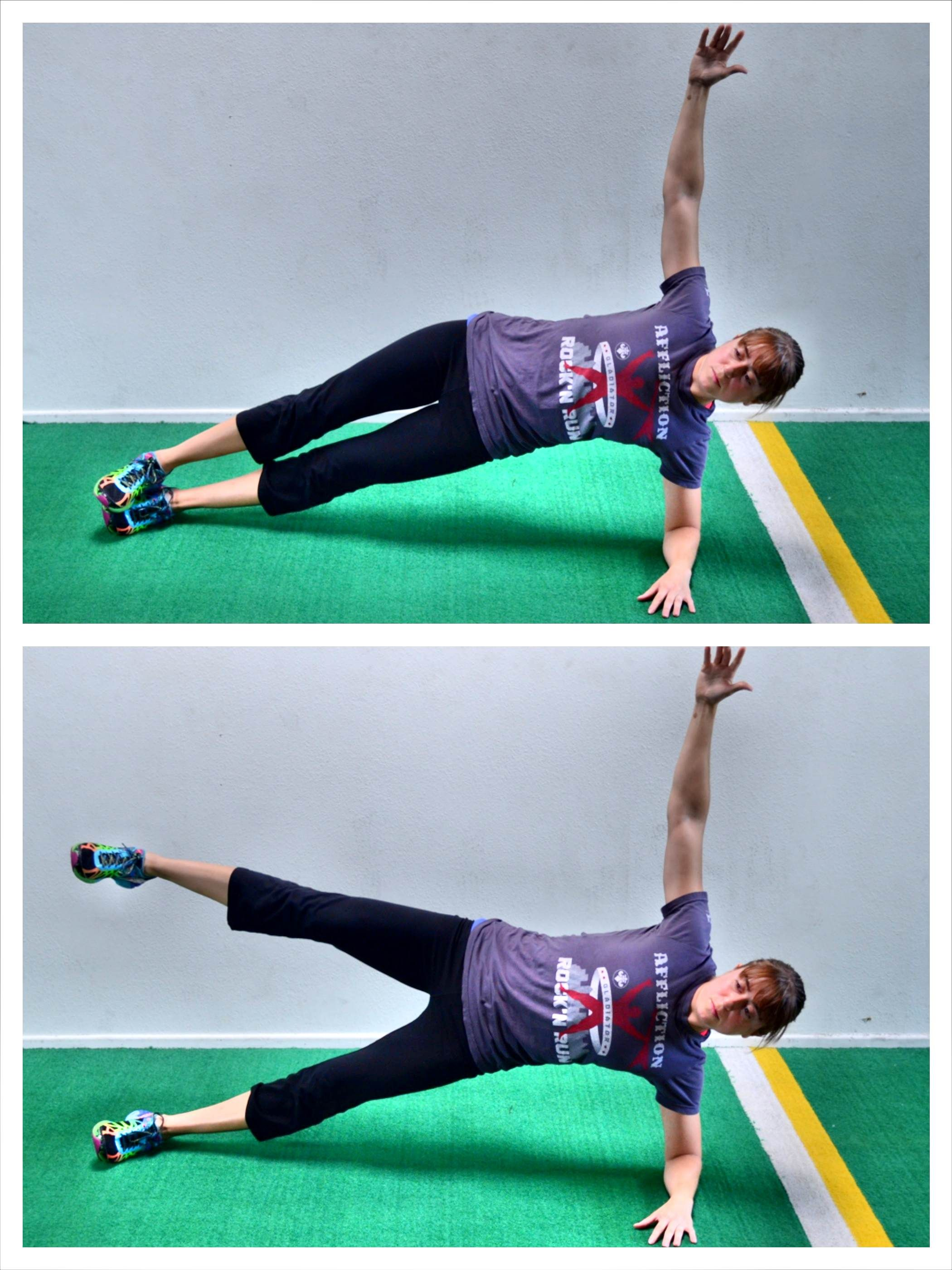 Glute Activation 10 Must Do Exercises Redefining Strength Glute Activation Glute Activation Exercises Glutes