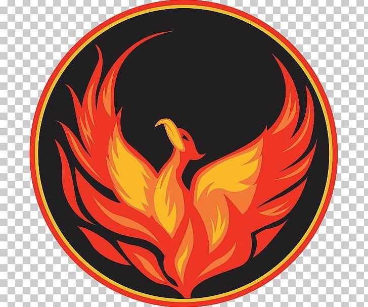 Phoenix Logo Legendary Creature Png Clipart Artwork Beak Artwork Chinese Dragon Drawing Phoenix Images