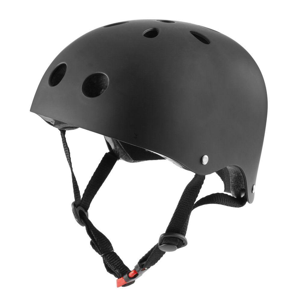 Kids Children Adult Skating Helmet Cycling Bike Skateboard Rollor Stkating Sport