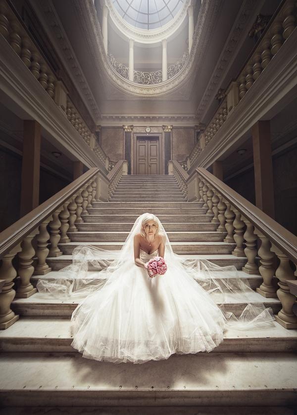 50 Creative Ideas of Wedding Photography | Art and Design -  wedding photography – 50 Creative Ideas of Wedding Photography | Art and Design  - #art #creative #design #ideas #photography #Printmaking #Sculpture #wedding #WeddingPhotography