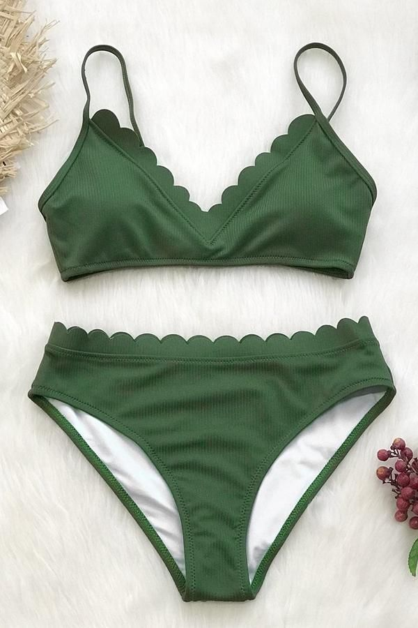 32 best Preteen swim suits images on Pinterest | Swimming suits, Bathing suits and Swimsuits