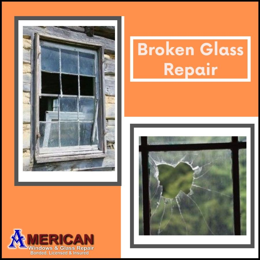 Custom Windows And Doors Glass Repair Service For Commercial Or Residential Broken Glass Repair Call Us At 703 679 0077 Htt Glass Repair Repair Broken Glass