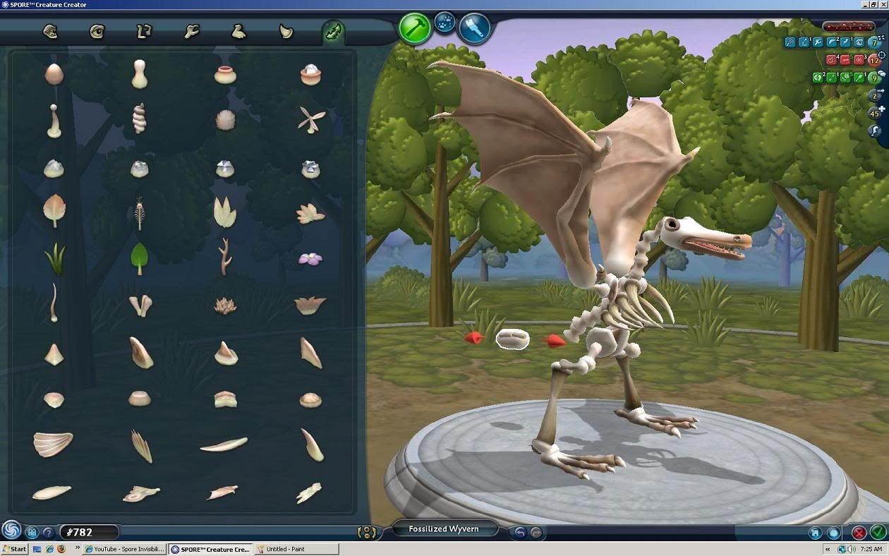 skyrim update 13 reloaded download