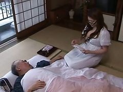 japan wife tube