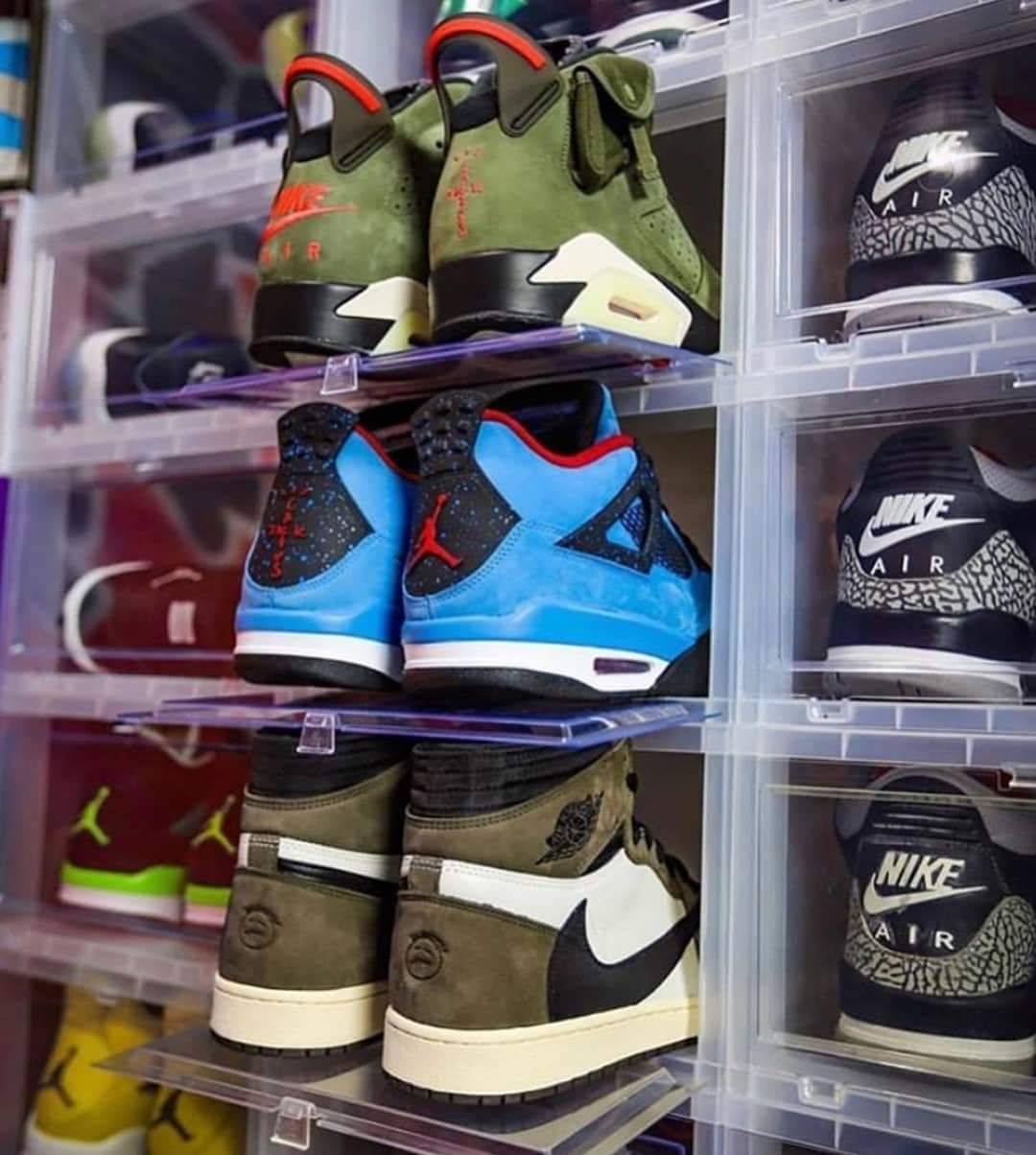 fashion | Sneakers, Sneakers