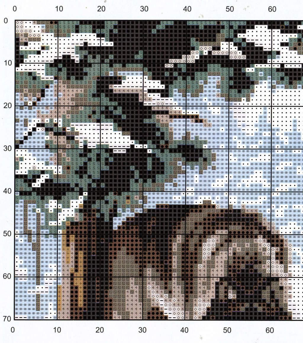 dos-lobos-2.jpg 1.024×1.158 piksel