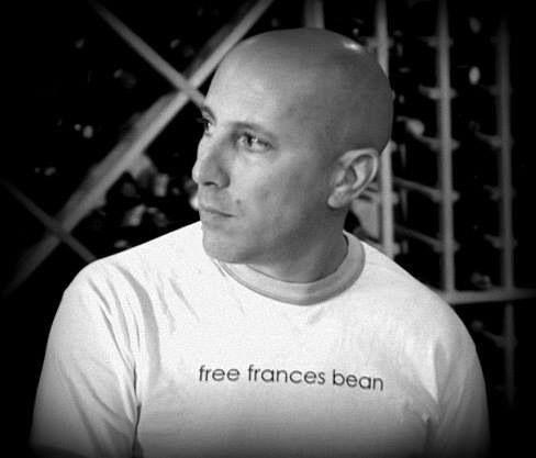 swampsong: Free Frances bean  | Maynard, Maynard james