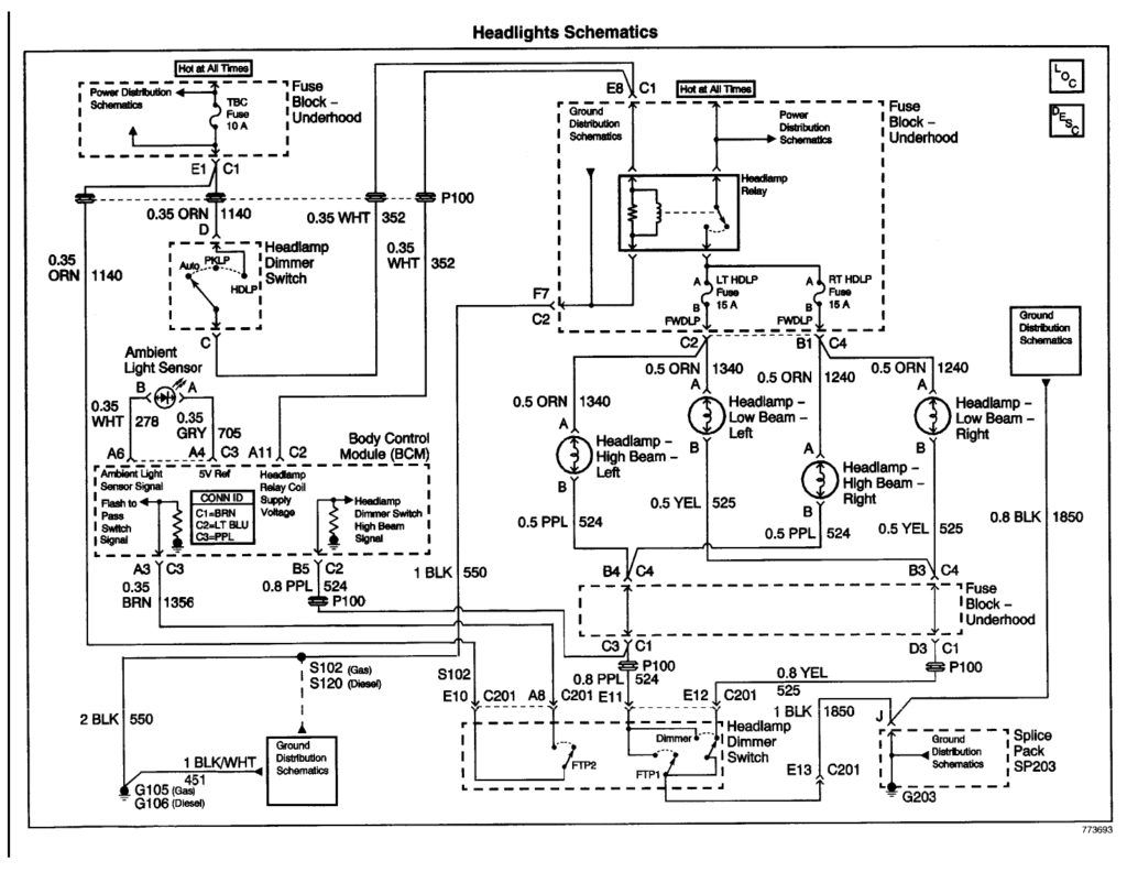 Chevy Aveo Schematics Wiring Diagram Sort Chevy Classic Wiring