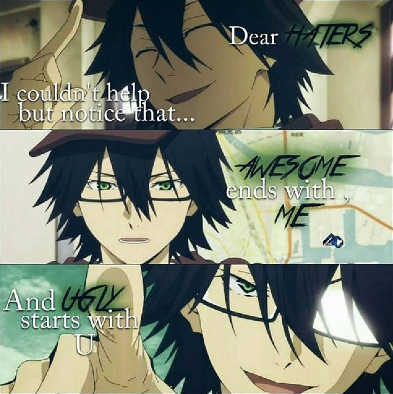 Bungou Stray Dogs Anime Quotes Art Reference Poses Anime Love