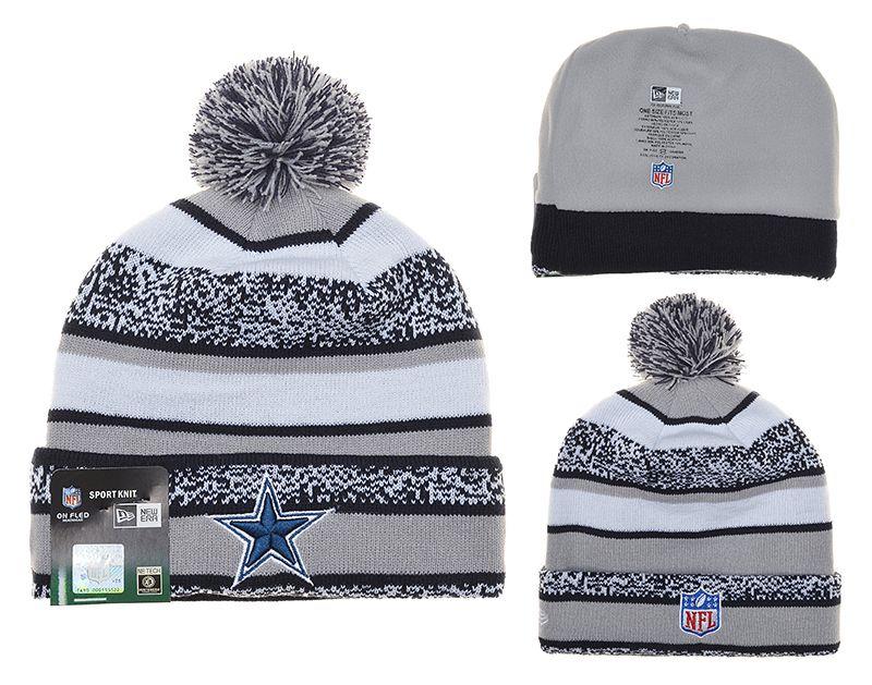 NFL Dallas Cowboys Beanies Knit Hat   Dallas cowboys hats ...