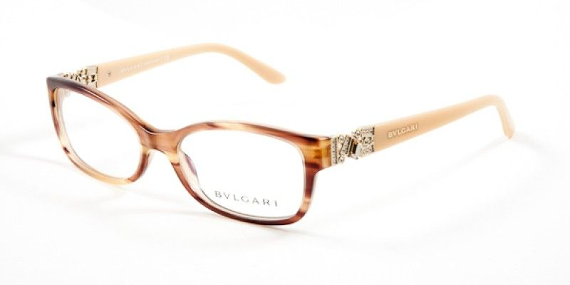 df41713b75 Bvlgari Glasses BV4069B 5240 54