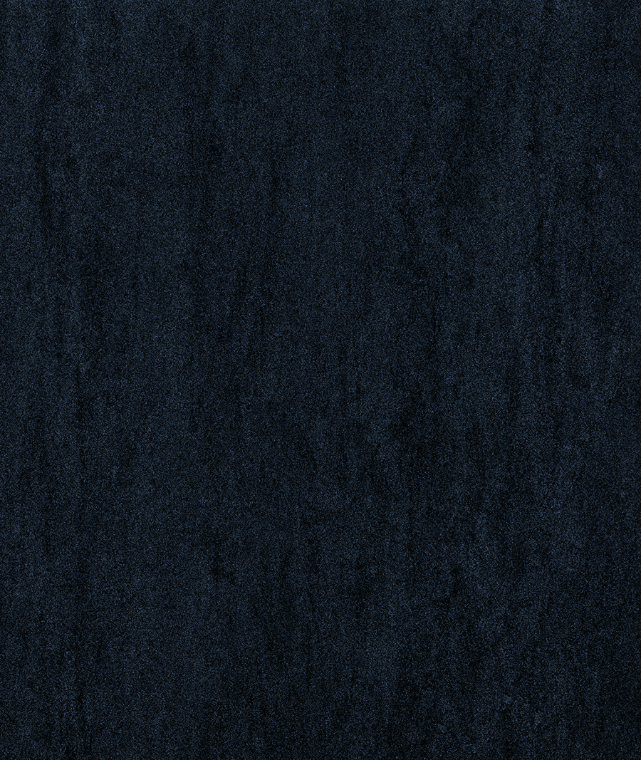 Formica Laminate 6700 Lava Flow Is A
