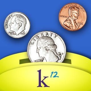 Get Counting Coins on the App Store. See screenshots and