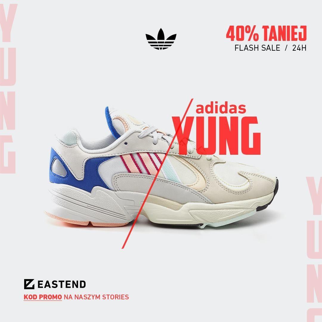 Ostatnie Godziny Szybkiego Promo Na Adidas Yung Skorzystaj Do 14 00 Kod Rabatowy I Linki Znajdziesz W Naszych Sto Saucony Sneaker Asics Sneaker Sneakers