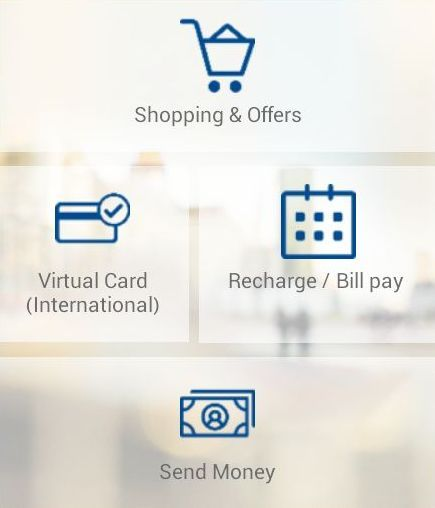 HDFC Bank PayZapp Ends My Bill Payment Woes | Blog