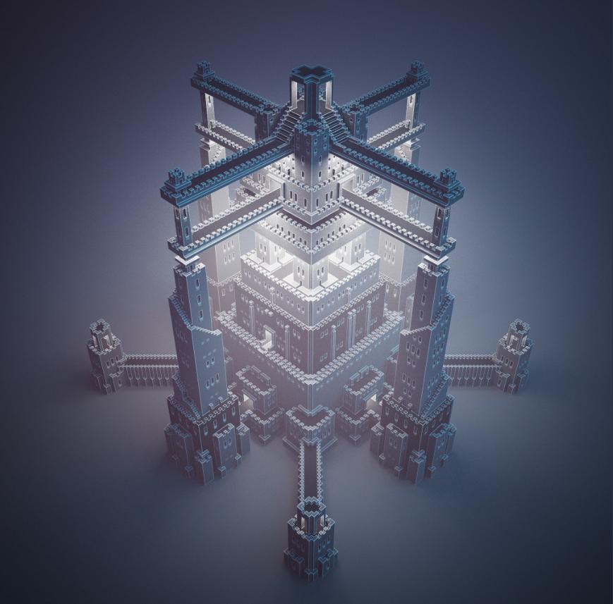 Minecraft Construction Minecraft Pinterest - Minecraft hauser klonen